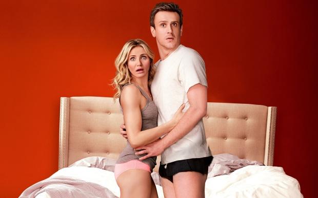 sex_tape_2014_movie-2880x1800 (1)