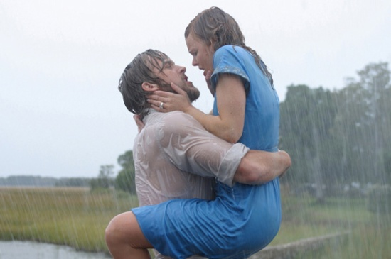 the-notebook-scene-baiser